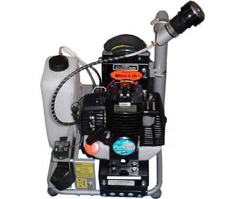 mini-lite-piston-engine-fogger-curtis-dyna-fog