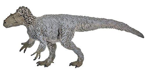 Safari Wild Prehistoric World: Yutyrannus