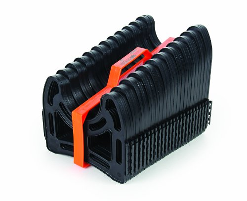 rv sewer hose 20 - 2
