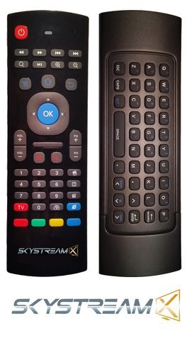 skystream-one-air-mouse-remote-for-skystream-one-android-tv-box