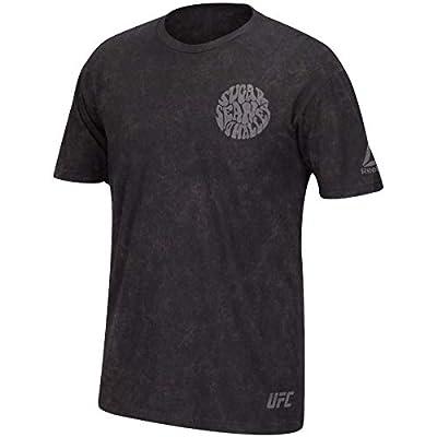 Reebok Sean O'Malley Sugar Show T-Shirt