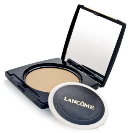 Dual Finish Versatile Powder Makeup #310 Bisque II (C) 0.67oz