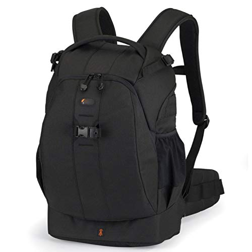 Backpacks Camera Photo Bag Digital SLR+ ALL Weather Cover,Black