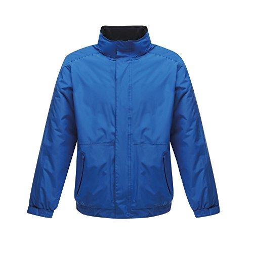 Marino Regatta Hombre Azul Chaqueta para Zq4xpq1wS