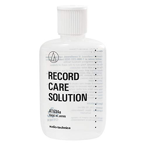 Most Popular Audio & Video Disc Cleaners