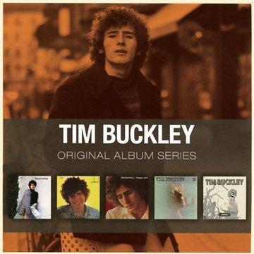 Tim Buckley - Tim Buckley  Goodbye and Hello - Zortam Music