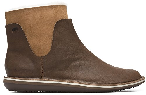 - Camper Women's Beetle Chelsea Boot, Multi - Assorted, 37 B EU (7 US)