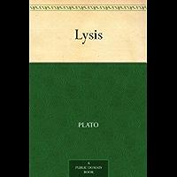 Lysis (English Edition)