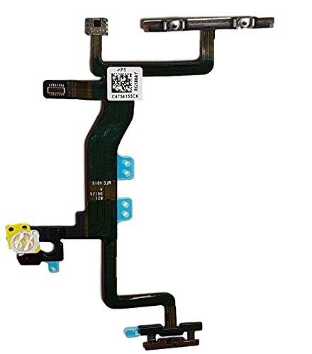Tasto accensione iphone 8 Plus costo