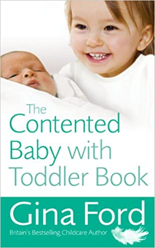 Gina Ford Contented Baby Pdf