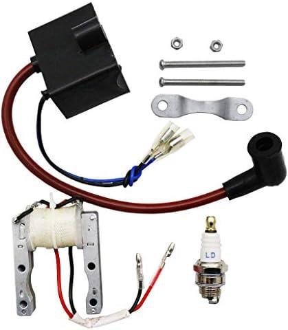 Cdi ignition kits _image4