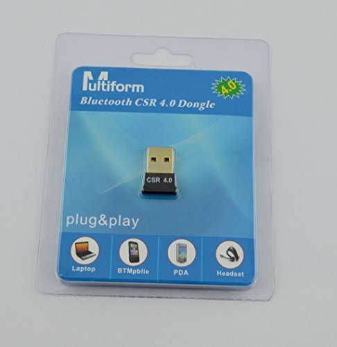 We Analyzed 21,568 Reviews To Find THE BEST Usb Bluetooth