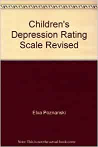 Depression & Mood Disorders: NOOK Books