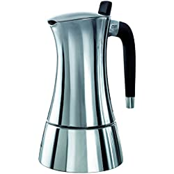 "BUGATTI - Coffee maker""Milla"" ALLUM. 6 TZ"
