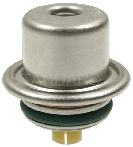 Standard Motor Products FPD63 Fuel Injection Pressure Regulator