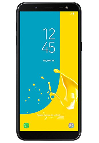 Samsung Galaxy J6 32GB J600G/DS - 5.6