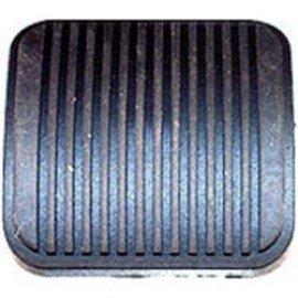 Jeep CJ, Wagonner, J10 J20 Clutch or Brake Pedal Pad 948758