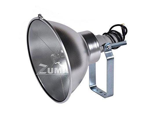 Genie C41100720GT - New Genie MH, AL4, RL4, AL5 Light Tower Light Fixture