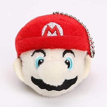 15 cm Super Mario Bros Yoshi Boo Fantasma Lengua Larga Seta ...