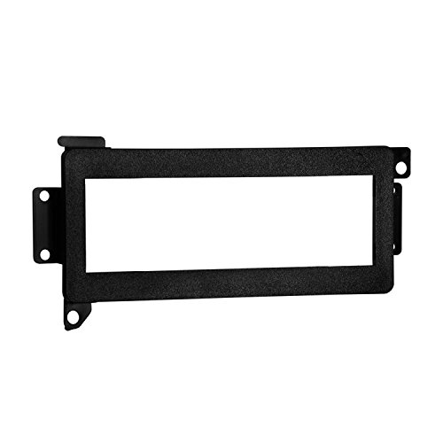 Metra 99-6500 Dash Kit For Chry/Ford/Jeep 74-03