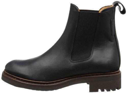 100% authentic a3cb0 74c31 Aigle Damen Monbrison Chelsea Boots