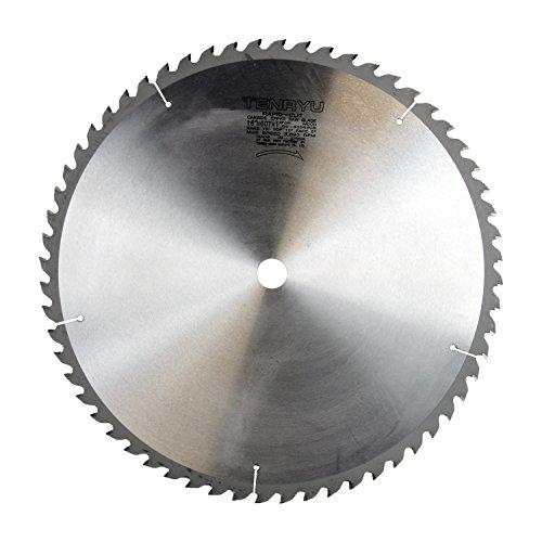 Tenryu RS 40560CB Carbide Tipped Blade