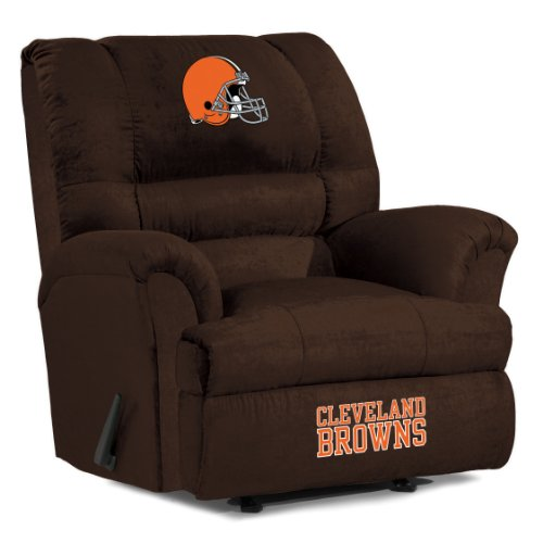 Cleveland Browns Office Chair Browns Desk Chair Leather