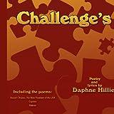 Challenge's, Daphne Hillier, 143898765X