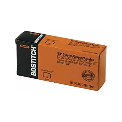 value-pack-of-6-boxes-stanley-bostitch