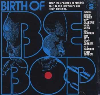 birth-of-bebop-savoy-jazz-classic