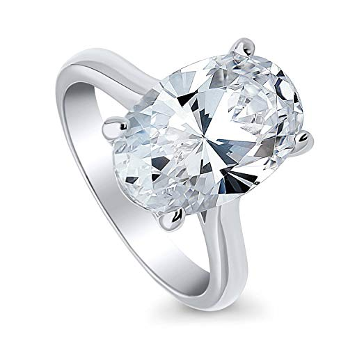 Oval Solitaire - 5
