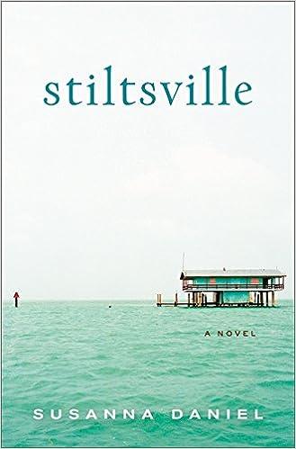Image result for Stiltsville book