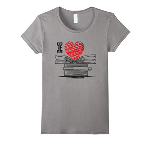 Books Shirt Readers Writers Librarians product image