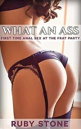 ass naked hoe