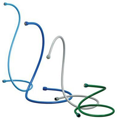 Orbit 10360 Flexible Cobra Mistand (Mist Cobra)