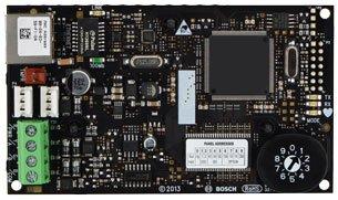 Bosch B426 Ethernet Alarm Communication Module