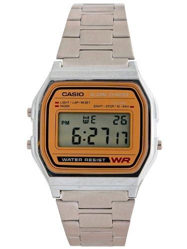 casio-a158wa-9-casio-silver-camel-digital-watch