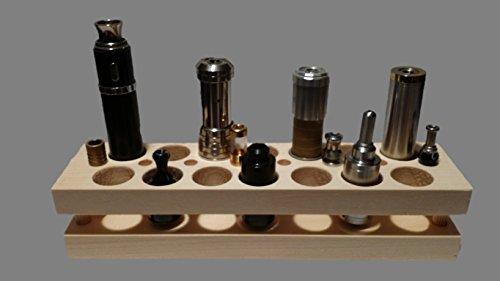 VapeDeck Mecha Mechanical Kayfun Provari product image