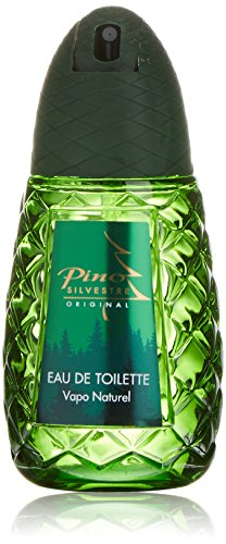 Pino Silvestre By Pino Silvestre For Men. Eau De Toilette Spray 4.2 Oz.