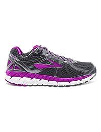 Brooks Women's Ariel '16 Running Shoe