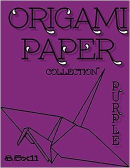 Easy Origami Double Heart Folding Instructions | 336x260