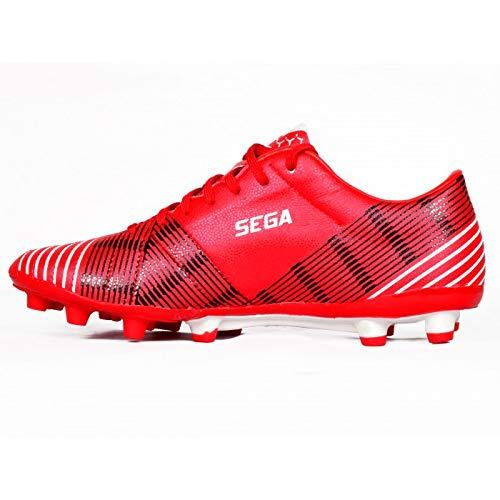 star impact football boots Shop