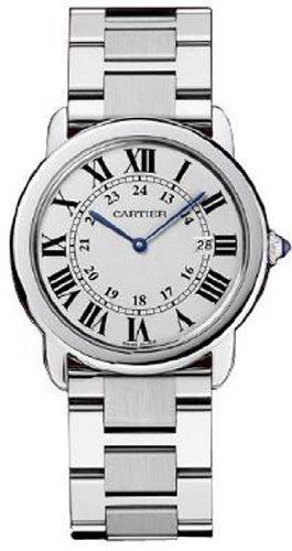 cartier-ladies-w6701005-silver-tone-stainless-steel-watch