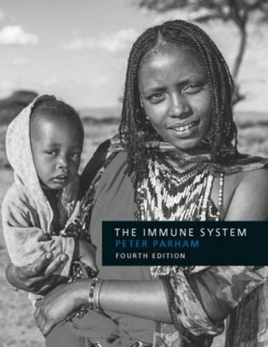 The Immune System, 4th Edition