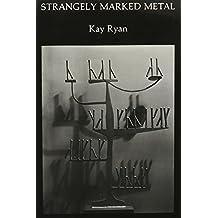 Strangely Marked Metal