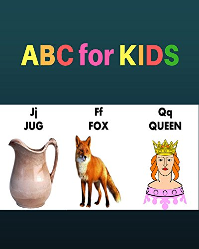 abc-for-kids-learning-the-alphabets