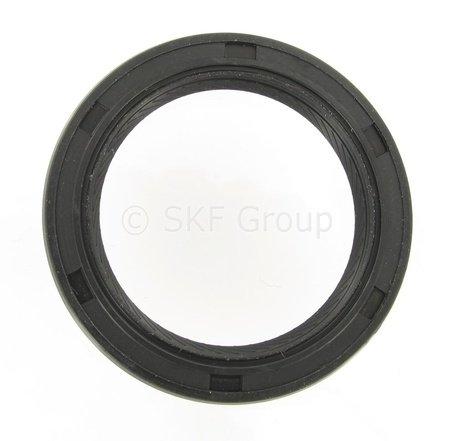 SKF 14671 Metric R.O.D. Grease Seals SKF14671