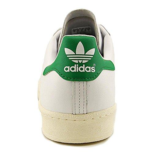Adidas Campus 80s Nigo Pelle Scarpe ginnastica