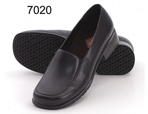 keuka shoes - 1