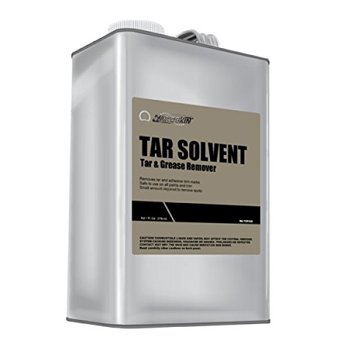 nanoskin-na-tgr128-tar-solvent-and-grease-remover-1-gallon